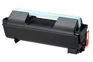 Samsung MLT-D309E (40K) Compatible Toner Cartridge for ML-6510ND