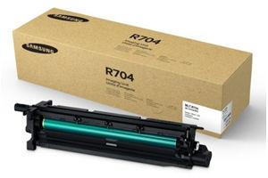 Samsung MLT-R704 OEM Genuine Imaging Drum Unit for SL-K3300NR