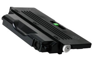 Sharp MX-230HB Compatible Waste Toner Cartridge for MX-2310U MX-2610N
