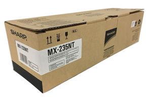 Sharp MX-235NT [OEM] Genuine Toner Cartridge - MX-M232D