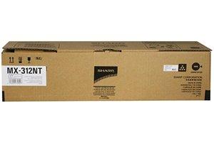 Sharp MX-312NT [OEM] Genuine Toner for MX-M260 M264N M310 314N M354N