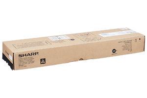 Sharp MX-500NR [OEM] Genuine OPC Drum Unit - MX-M283N MX-M503N