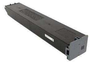 Sharp MX-61NTBA Compatible Black Toner Cartridge for MX-2630N MX-2651