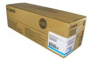 Canon GPR-20/21 Cyan [OEM] Genuine Drum Unit  for ImageRunner C4580