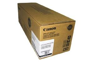 Canon GPR-20/21 Black [OEM] Genuine Drum Unit  for ImageRunner C4580