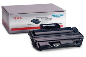 Xerox 106R01373 [OEM] Genuine Laser Toner Cartridge for Phaser 3250 3250D 3250DN