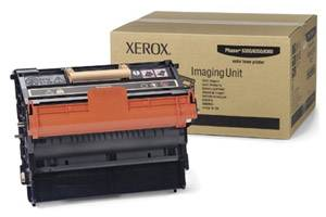Xerox 108R00645 [OEM] Genuine Imaging Drum Unit for Phaser 6300 6350 6360 Color Printer