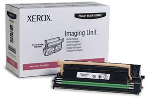 Xerox 108R00691 [OEM] Genuine Imaging Drum Unit for Phaser 6115 6120 Printer