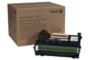 Xerox 113R00773 Original Imaging Drum Kit for Phaser 3610 WC-3615