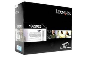 Lexmark 1382925 [OEM] Laser Toner Cartridge Optra S 1250 1620 2450 4059 Printer