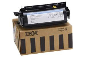 IBM 28P2493 [OEM] Genuine Toner Cartridge for Infoprint 1120 1125