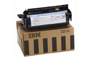 IBM 28P2494 [OEM] Genuine High Yield Toner for Infoprint 1120 1125