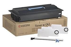 Kyocera Mita 370AB011 [OEM] Genuine Toner Cartridge for KM-2530 3035 3530 4035 5035
