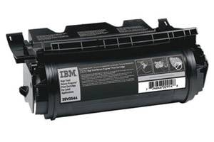 IBM 39V0544 [OEM] Genuine Black Toner for InfoPrint 1570 1572 MFP