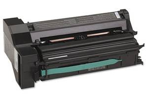 IBM 39V0935 [OEM] Genuine Black Toner Cartridge for InfoPrint 1654