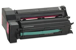IBM 39V0937 [OEM] Genuine Magenta Toner Cartridge for InfoPrint 1654
