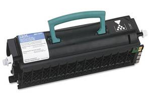 IBM 39V1642 [OEM] Genuine Hi-Yield Toner Cartridge for InfoPrint 1612