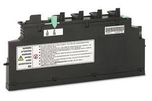Ricoh 402450 [OEM] Waste Toner Bottle for Aficio CL3500N CL3500DN Printers