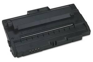 Ricoh 402455 [OEM] Genuine Black Toner Cartridge for Aficio BP20 BP20N Printer