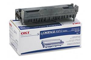 Okidata 40433318 [OEM] Genuine Drum Unit for Okifax 5700 5750 5780 5900 5950 5980