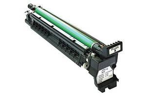 Konica Minolta 4062221 IU311K [OEM] Genuine Black Imaging Unit C352