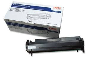 Okidata 43979001 [OEM] Genuine Drum Unit for B410 B420 B430 MB460 MB470 MB480 MFP