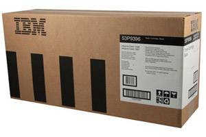 IBM 53P9396 [OEM] Genuine Black Toner for InfoPrint Color 1228 1357
