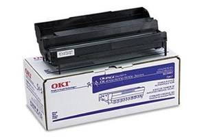 Okidata 56116801 [OEM] Genuine Drum Unit for OkiPage 6e OL400e OL410e OL610e OL810e