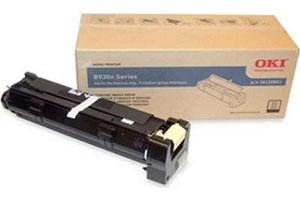 Okidata 56120801 [OEM] Genuine Drum Unit for B930dn B930n MFP Printer