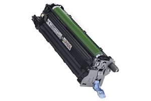 Dell MJN86 Black OEM Genuine Drum Unit for H625 H825 S2825 - 593-BBPF