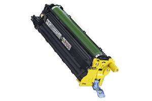 Dell 16C0Y Yellow OEM Genuine Drum Unit for H625 H825 S2825 - 593-BBPI