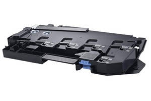 Dell 8P3T1 [OEM] Genuine Waste Toner Container - 593-BBP