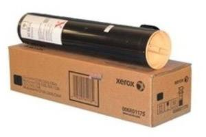 Xerox 6R1175 [OEM] Genuine Black Toner Cartridge for CopyCentre C2128 C2636 C3545