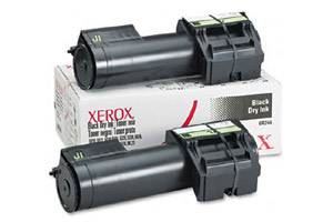 Xerox 6R244 [OEM] Genuine Black Toner for 5017 5021 5028 5034 5316 5321 5328 5830