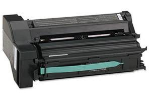 IBM 75P4055 [OEM] Genuine High Yield Black Toner for InfoPrint 1354