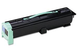 IBM 75P6877 [OEM] Genuine Black Toner Cartridge for InfoPrint 1585