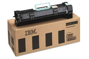 IBM 75P6878 [OEM] Genuine Photoconductor Drum for InfoPrint 1585 1585n
