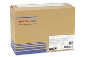 Ricoh 841356 Original Toner Cartridge for Aficio MP2500 MP2500SP MP2500SPF