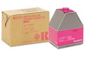 Ricoh 884902 Original Magenta Toner Cartridge for 2228 2232 2238