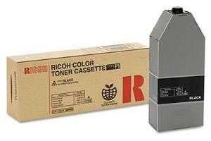 Ricoh 888340 Original Black Toner Cartridge for Aficio 3228C 3235C 3245C Printers