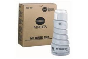 Minolta 8932-402 [OEM] Genuine 101A Toner Bottle for EP-1050 1070 1080