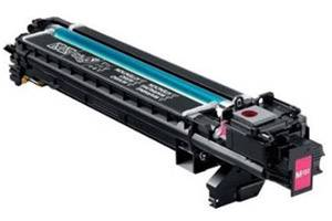 Minolta A0WG0EF Magenta [OEM] Genuine Imaging Unit for MagiColor 4750
