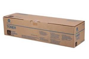 Konica Minolta A0X5134 TNP50K [OEM] Genuine Black Toner for C3100P