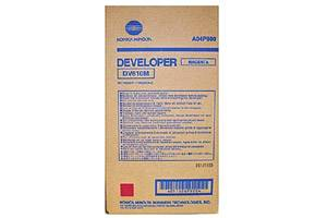 Konica Minolta A04P800 DV-610M [OEM] Genuine Magenta Developer Unit