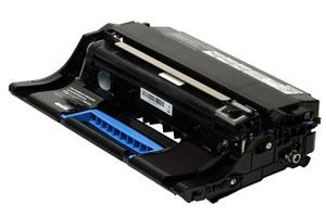 Konica Minolta A6W903V [OEM] Genuine Black Imaging Drum Unit