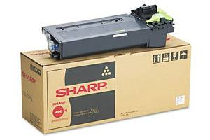 Sharp AR-202NT [OEM] Genuine Toner Cartridge for AR-162 163 164 AR-201 207 AR-M207