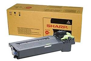 Sharp AR-208NT [OEM] Genuine Toner Cartridge for AR-208 AR-208D AR-208S Printer