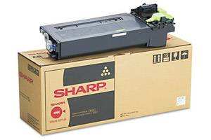 Sharp AR-310NT AR310NT [OEM] Genuine Toner for AR-235 AR-275 AR-M208 AR-M317 Copier