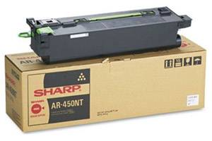 Sharp AR-450NT AR450NT [OEM] Genuine Toner for AR-M280 M350 M450 AR-P350 P450 Copier