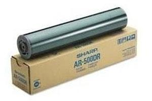 Sharp AR-500DR [OEM] Genuine Drum Unit for Sharp AR-501 AR-505 AR-507 Digital Copiers